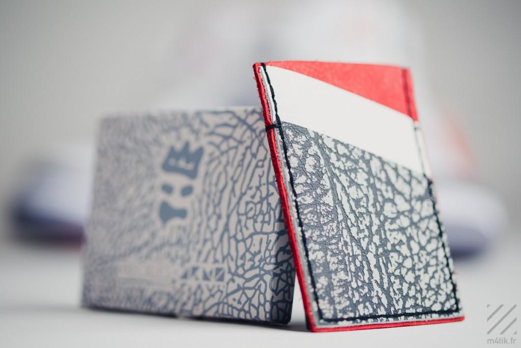 AJ3 Wallet 1