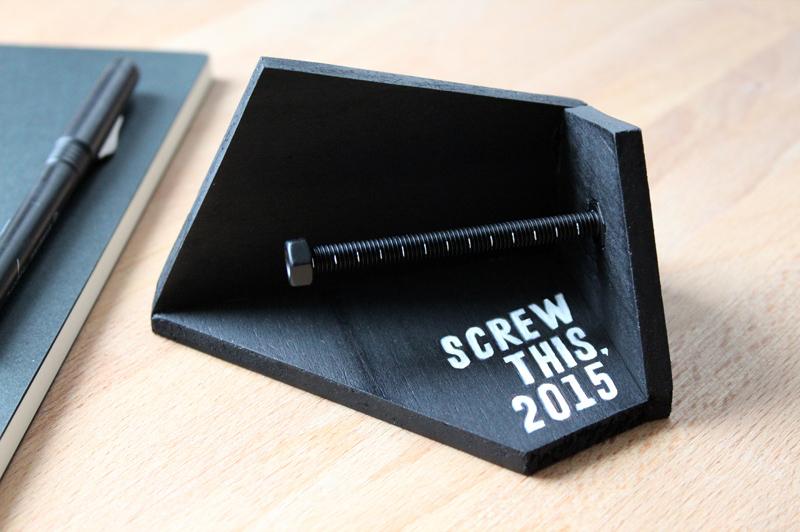 ScrewThis2015