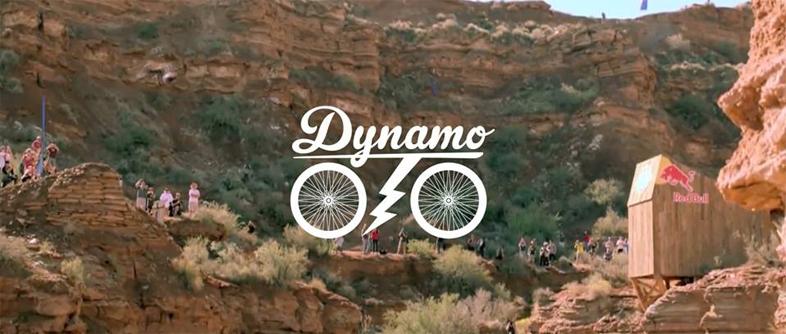 Dynamo 4