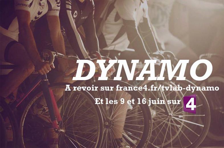 Dynamo 7