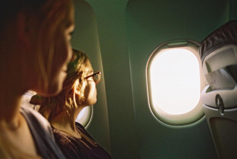 damaris-riedinger-airplane