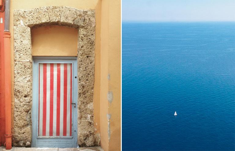 damaris-riedinger-sea-door
