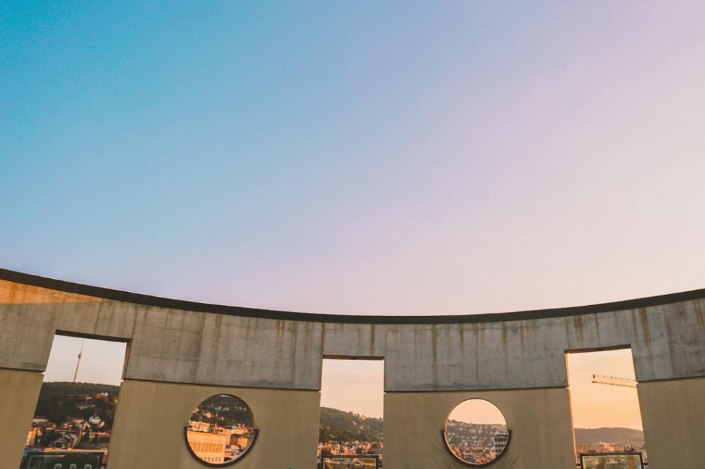 damaris-riedinger-sky