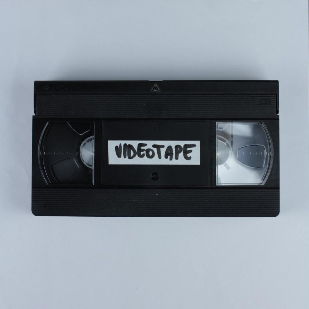 robadub-videotape